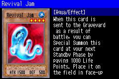 RevivalJam-SDD-EN-VG.png