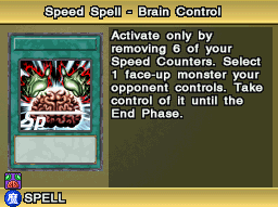 SpeedSpellBrainControl-WC11-EN-VG.png