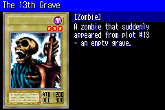 The13thGrave-EDS-NA-VG.png