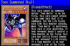 ToonSummonedSkull-EDS-NA-VG.png