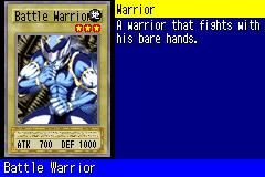 BattleWarrior-WC4-EN-VG.png