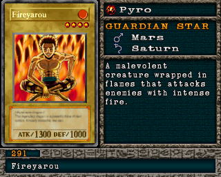 Fireyarou-FMR-EU-VG.png