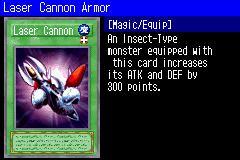 LaserCannonArmor-SDD-EN-VG.png