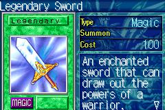 LegendarySword-ROD-EU-VG.png