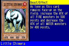 LittleChimera-WC4-EN-VG.png