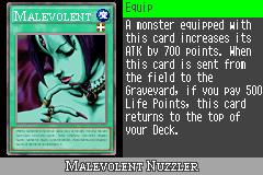MalevolentNuzzler-WC5-EN-VG-EU.png