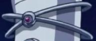 Zuzu's bracelet