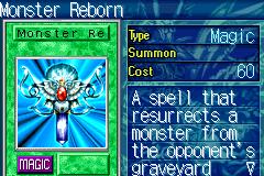 MonsterReborn-TSC-EU-VG.png