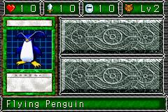 FlyingPenguin-DDM-EN-VG.png