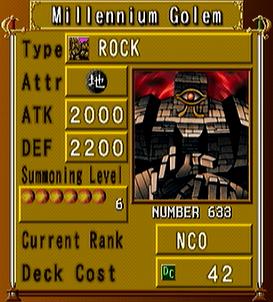 MillenniumGolem-DOR-NA-VG.png