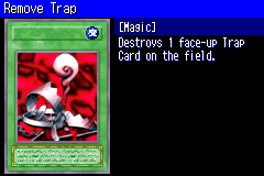 RemoveTrap-EDS-NA-VG.png