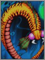 AquaSnake-CMC-EN-VG-artwork.png