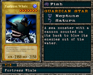 FortressWhale-FMR-EU-VG.png