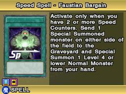 SpeedSpellFaustianBargain-WC11-EN-VG.png