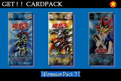 Premium Pack 3