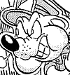 Ruff Ruff manga portal.png