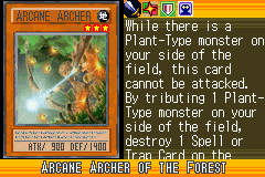 ArcaneArcheroftheForest-WC6-EN-VG.png