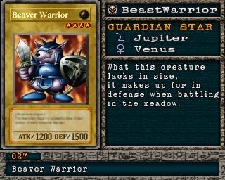 BeaverWarrior-FMR-EU-VG.png