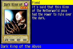 DarkKingoftheAbyss-WC4-EN-VG.png