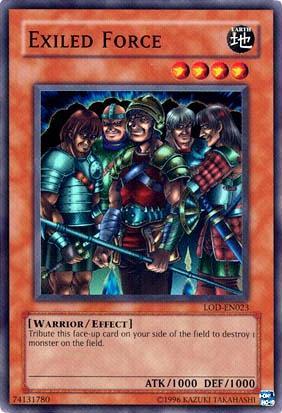 Exiled Force Hl04-en001