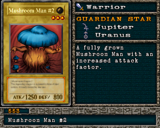 MushroomMan2-FMR-EU-VG.png