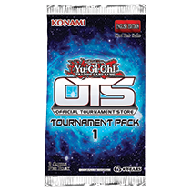 OTS Tournament Pack 1