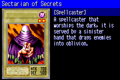 SectarianofSecrets-EDS-NA-VG.png