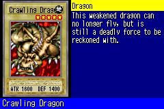 CrawlingDragon-WC4-EN-VG.png