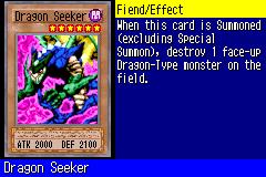 DragonSeeker-WC4-EN-VG.png