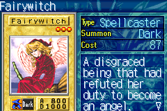 Fairywitch-TSC-EU-VG.png