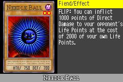 NeedleBall-WC5-EN-VG-EU.png