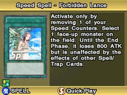 SpeedSpellForbiddenLance-WC11-EN-VG.png