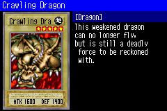 CrawlingDragon-SDD-EN-VG.png