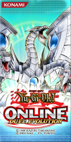 Pack37-Booster-YGOO.png