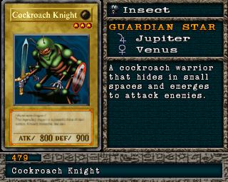 CockroachKnight-FMR-EU-VG.png