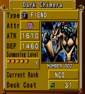 DarkChimera-DOR-NA-VG.png