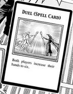 Duel-EN-Manga-GX.png