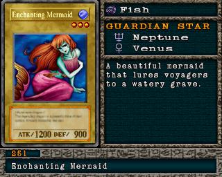 EnchantingMermaid-FMR-EU-VG.png