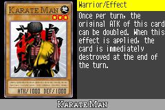 KarateMan-WC5-EN-VG-EU.png