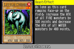 LittleChimera-WC5-EN-VG-EU.png