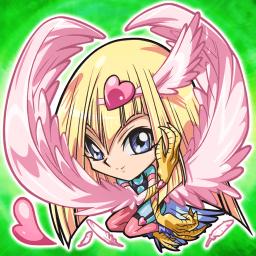 Harpie Girl