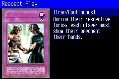 RespectPlay-EDS-NA-VG.png