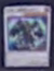 AssaultBlackwingChidoritheRainSprinkling-JP-Anime-AV.png