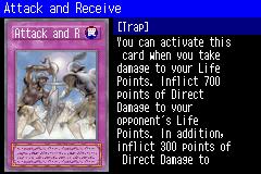 AttackandReceive-SDD-EN-VG.png