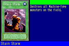 StainStorm-WC4-EN-VG.png
