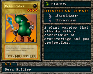 BeanSoldier-FMR-EU-VG.png