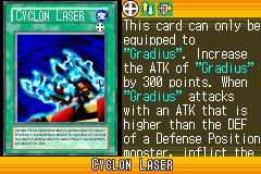CyclonLaser-WC6-EN-VG.png