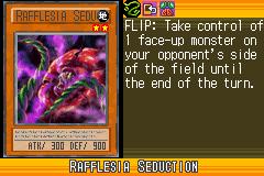 RafflesiaSeduction-WC6-EN-VG.png