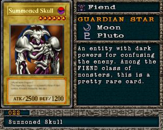 SummonedSkull-FMR-EU-VG.png