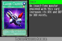LaserCannonArmor-WC5-EN-VG-EU.png